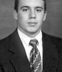Dustin Ramsey