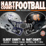 Tonight's Hart-Elbert Game One of This Week's Top Games in the State