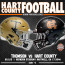 Tomorrow's Hart County vs Thomson Matchup One of the Top Games in the State