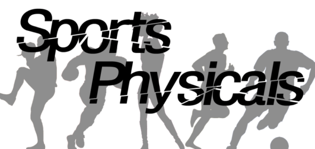 Annual Hart County High School Sports Physicals Night to be held May 11